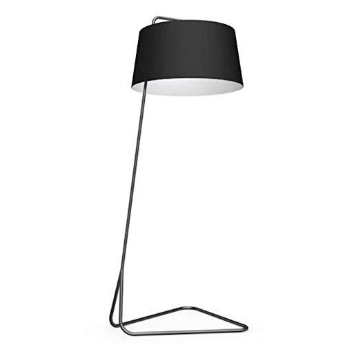 lampada da pavimento sextans Style SI ispira AL Design originale della lampada di Calligaris
