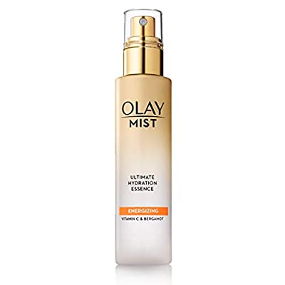 Face Mist by Olay