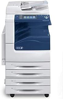 Xerox WorkCentre 7220 Color Tabloid Printer Copier Scanner