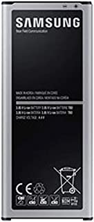 Samsung Rechargeable Battery For Samsung Galaxy Note 4