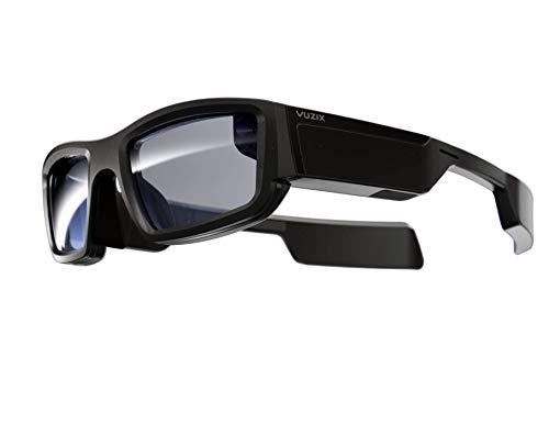 Vuzix Blade Refurbished AR Smart Glasses