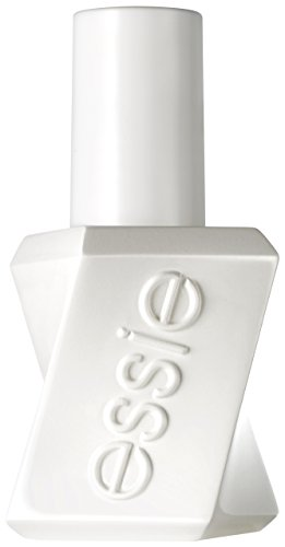 Essie Gel Couture Nagellack Top Coat