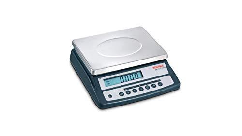 SOEHNLE PROFESSIONAL Báscula Compacta 9241 Max.3kg -0,1g ****Precio especial**