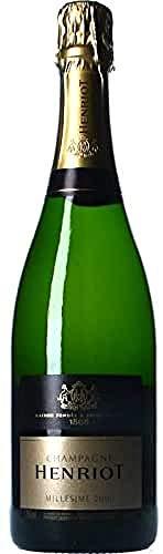 Henriot Champagne Millesimato 2006