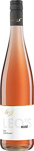 Leos-Zeltinger-Rose-Qualitaetswein-2020-Feinherb-6-x-075-l