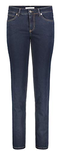 MAC Jeans Damen Hose Melanie Forever Denim 40/30