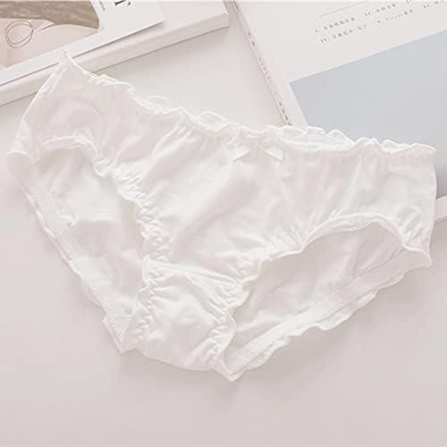 15 year old girl underwear _image0