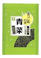 理研ビタミン株式会社 理研 青菜 250g ×10個