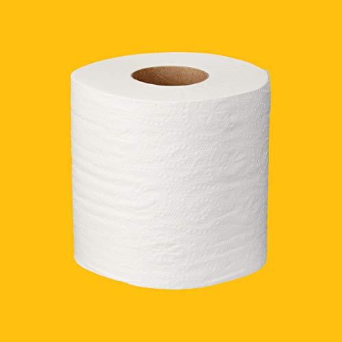 Image of AmazonCommercial Essentials...: Bestviewsreviews