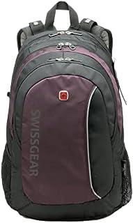 Swissgear Waterproof Giant 15.6 inch Laptop Backpack Swiss Gear Bag for Laptops with Rain Cover