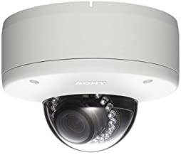 Sony SNC DH180 - Network Camera (85484U) Category: Networking Signal Boosters, Cameras and Security