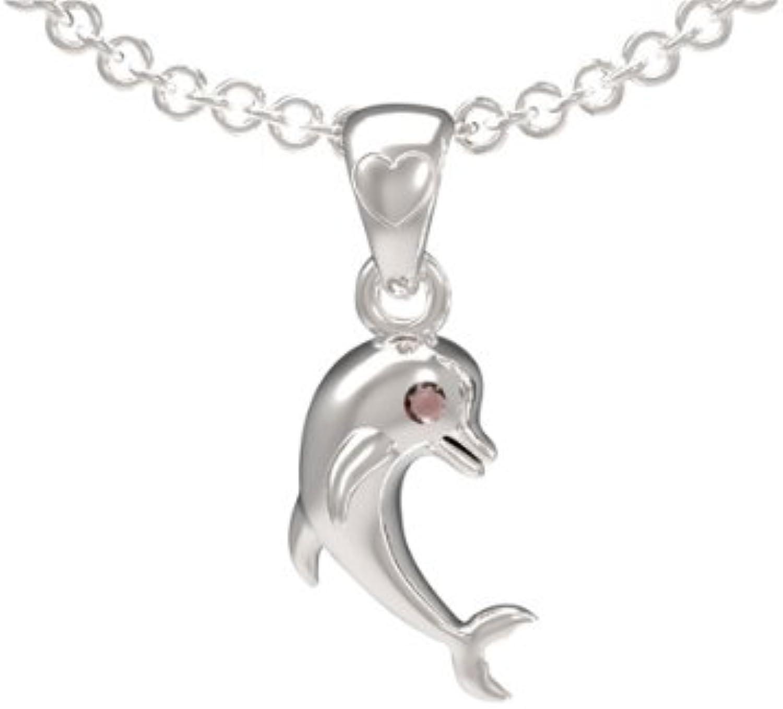 Tienda de moda y compras online. 06 06 06 usted mismo de forma gratuita  plata Dolphin colgante (japonesas Importaciones)  venta con alto descuento