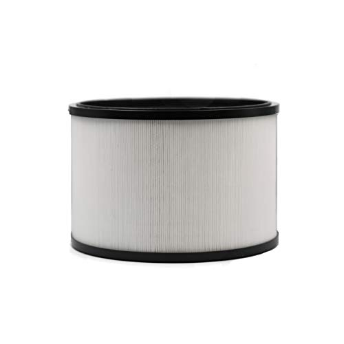 Purchase 4yourhome Generic Air Purifier Filter for Dyson Part Number 968125-03