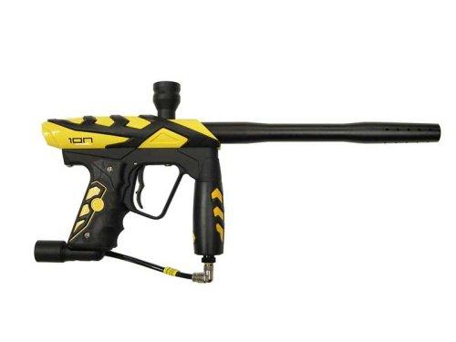 smart parts ion paintball gun - 1