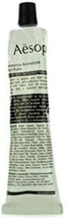 Aesop Reverence Aromatique Hand Balm, 2.6 Ounce