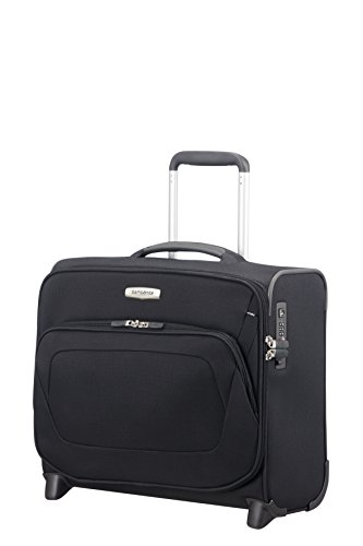 SAMSONITE -  Samsonite Spark SNG
