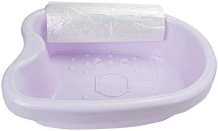 Vitaciti Professional Ionic Detox Foot Bath All Easy-to-use Chicago Mall Basin De Tub for