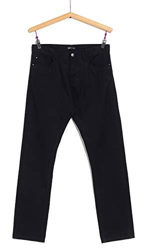 TEX - Pantalón para Hombre