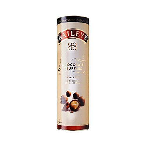 Baileys Twist Wrap Tube 320 g