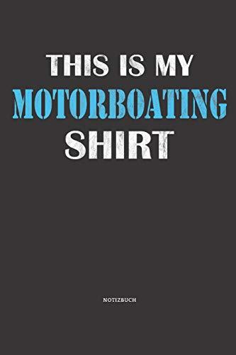 Notizbuch: Motorboating Mandala Notizbuch / Tagebuch / Journal mit 120 leeren Linierte Seiten Große Frauen, Mädchen, Tänzer,familie