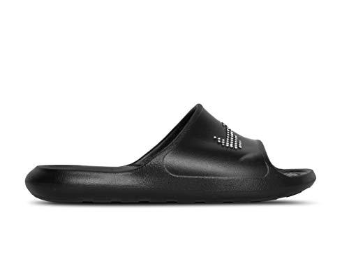 Nike Sandalias deportivas unisex CZ5478-001-16, multicolor, talla 50,5 EU