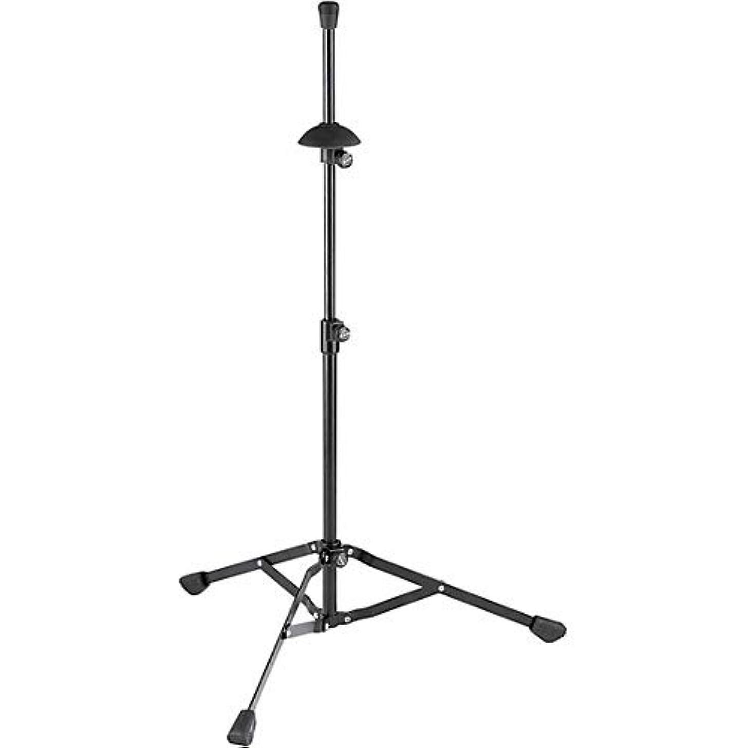 Precision Trombone Stand