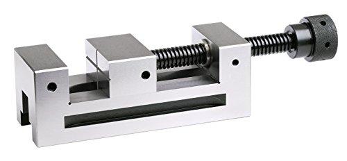 WABECO Maschinenschraubstock 50 mm Kontoll Schraubstock