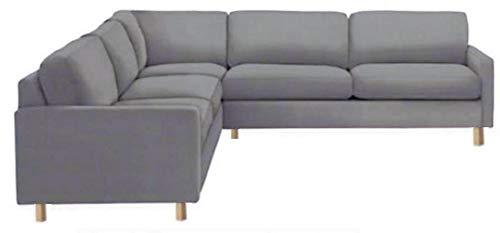 opiniones ikea sofa esquinero calidad profesional para casa