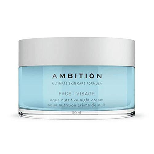 Sibel skincare Aqua Nutrition Crème de Nuit 50 ml