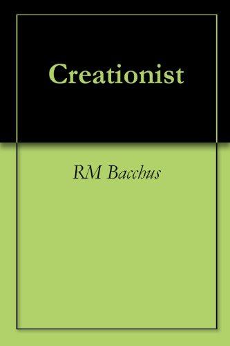Creationist (English Edition)