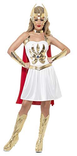 Smiffys - She-Ra Costume