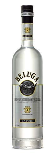 9. Beluga Noble