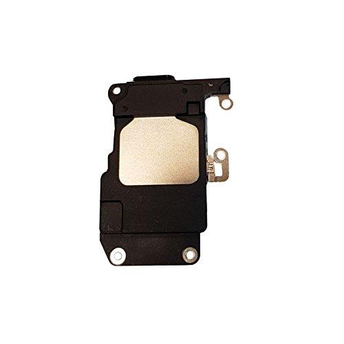 Smartex® Altavoz Interno Buzzer Compatible con iPhone 7 - Auricolar de Repuesto