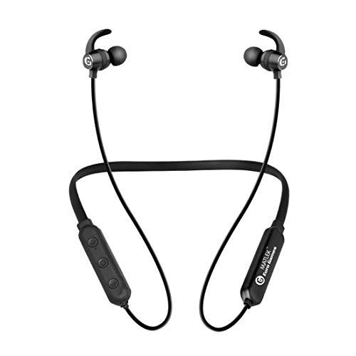 Matlek Euro Games Bluetooth Earphone