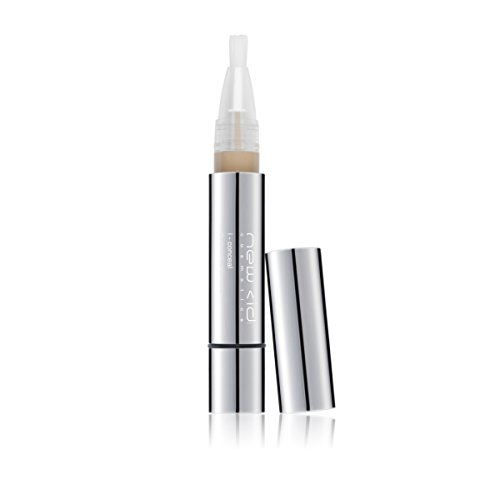 New CID Cosmetics i-Conceal Medium Dark by New CID Cosmetics