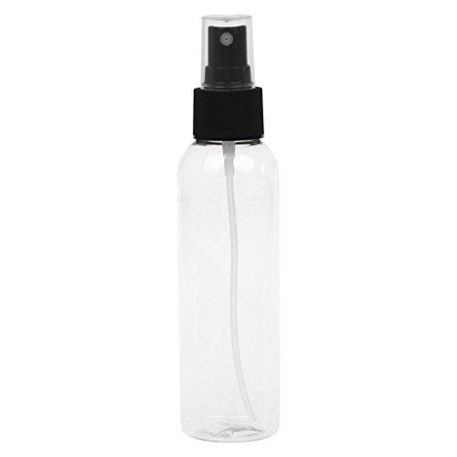AERVEAL, atomizador de Perfume Recargable portátil de Viaje, atomizador con Bomba de Aroma, 120-200 ml-200