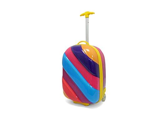 Maleta infantil de Kids Travel 2