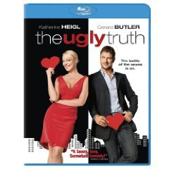 The Ugly Truth [Single Disc Blu-ray] (2009)