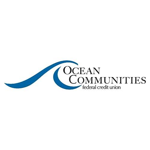 Ocean Communities FCU
