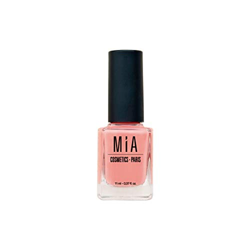 MIA Cosmetics-Paris 1