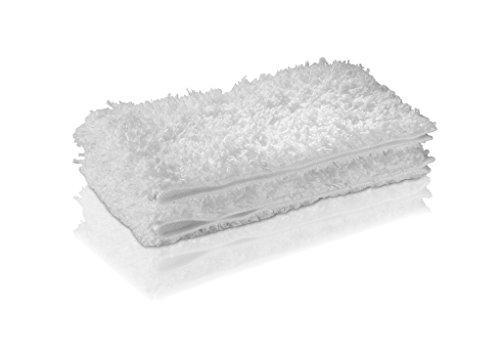 Kärcher microvezeldoekjes (geschikt voor Comfort Plus)