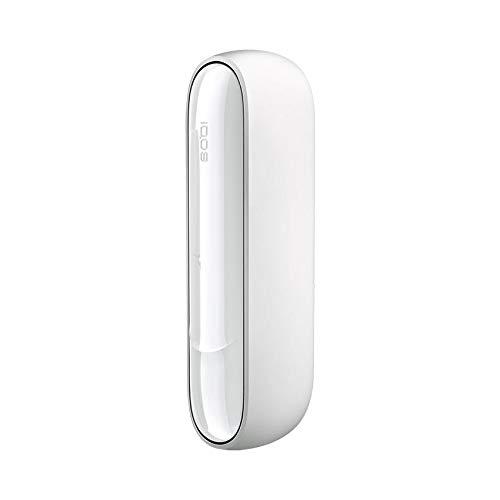 IQOS Pocket Charger für DUO 3 Warm White