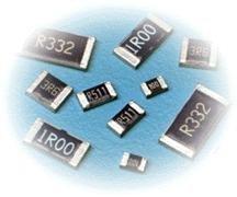 Current Sense wholesale Resistors - SMD 50 1watts 3.01ohms 1% pieces Classic
