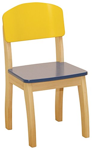 Roba Kindertafel Kinderstoel