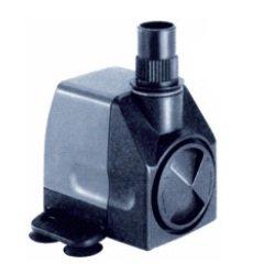 Espa decor – Bomba sumergible para fuente decorativa impulsor 20 230v 0,35a