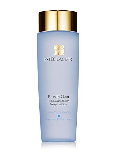 Estee Lauder Perfectly Clean Fresh Balancing Lotion 400ml/13.5oz