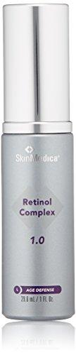 SkinMedica Retinol 1.0 Complex, 1 Fl Oz