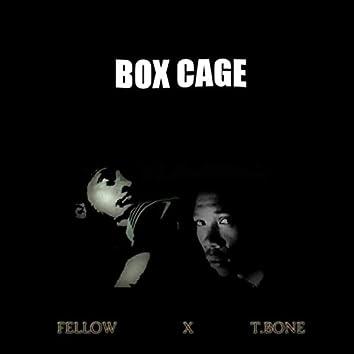 BoxCage