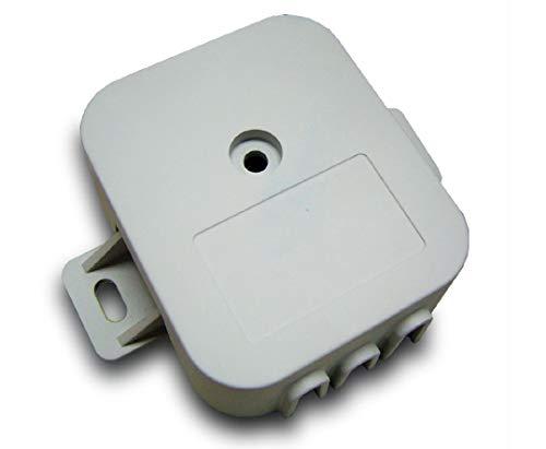 EnGenius ESA-7500 FE 2kV Protection/Surge Arrester/Überspannungsschutz für 10/100 Base-T-Netzwerke im Indoor & Outdoor