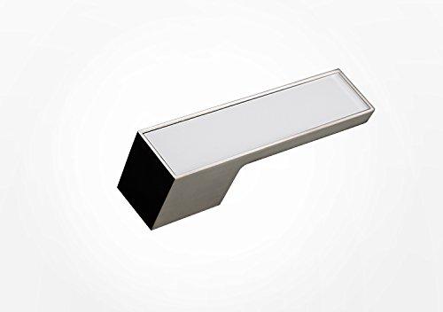 Griffwerk Frascio Frame Türgriff Türbeschlag Türdrücker